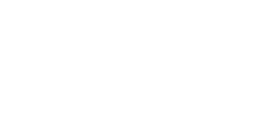 Advanced Vehicle Engineering